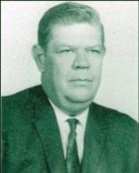 John M. Krebs